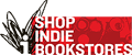 Buy from an Independent Bookseller through IndieBound!