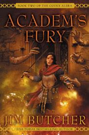 Codex Alera de Jim Butcher Academs_fury_midsize