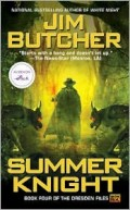 SummerKnight_Paperback_12-120.jpg