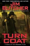 TurnCoat_Hardcover_9-120.jpg