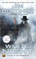 WhiteNight_Hardcover_7-120.jpg