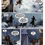 WarCry02lowresint_Page_14
