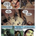WarCry02lowresint_Page_17