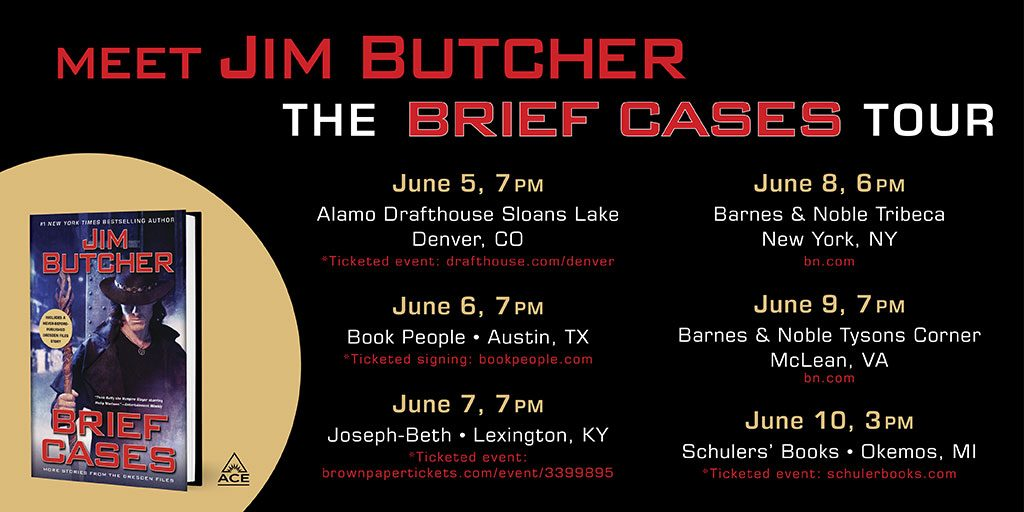 jim butcher the online site for everything jim