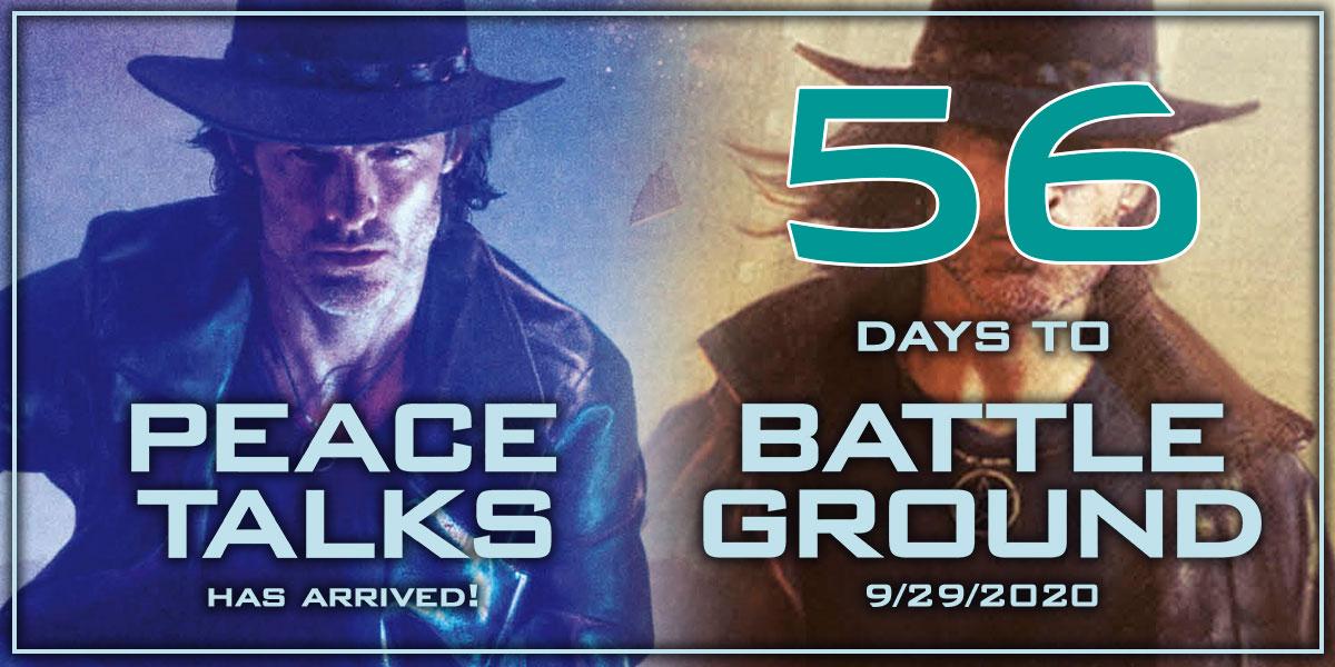 56 days to Battle Ground